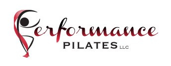 Performace Pilates