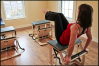 Lengthen and Strengthen YourCore